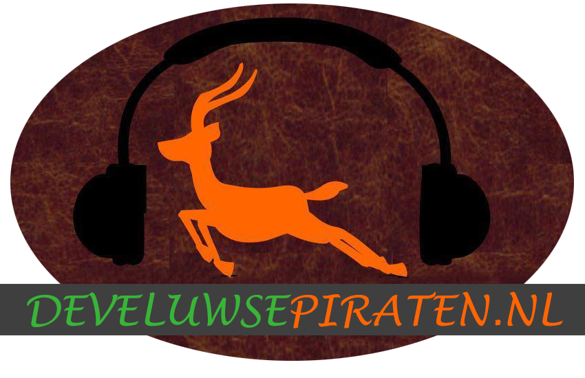 De Veluwse Piraten